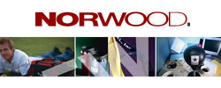 Norwood Group